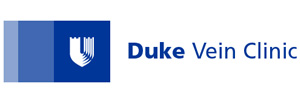 Duke Vein Clinic